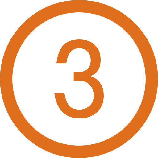 number-three-in-a-circle.png