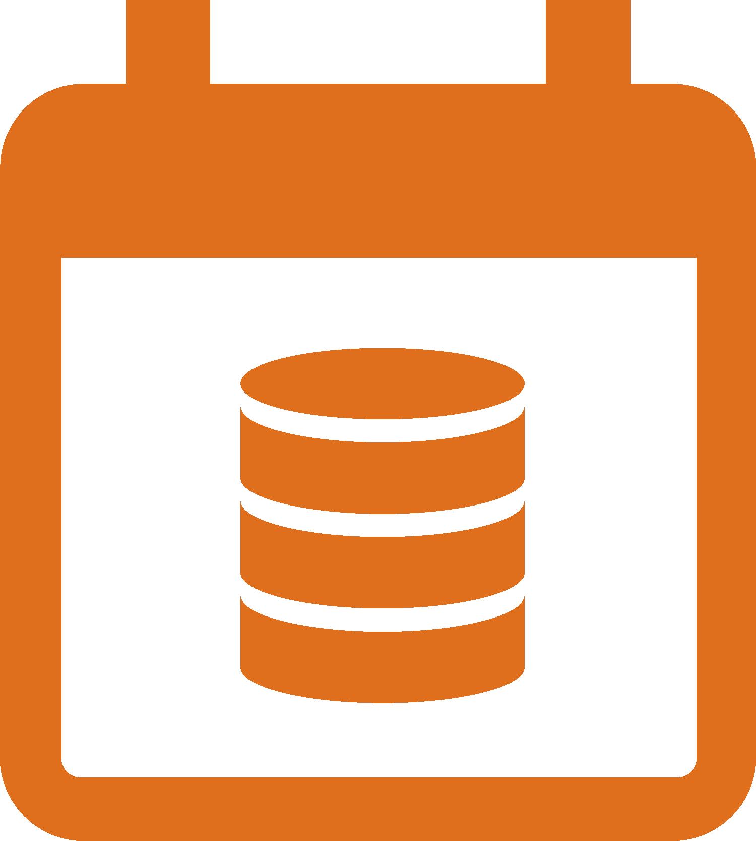 Data Qty_1.png