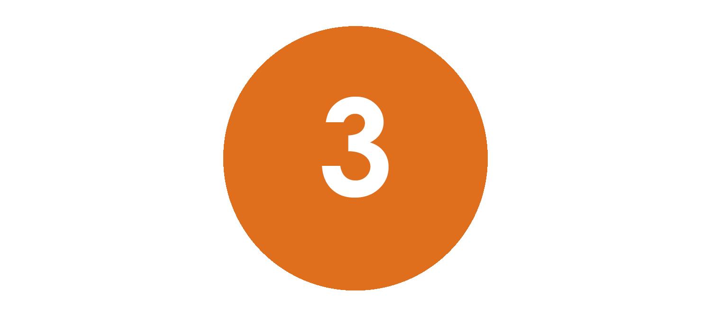 Three_1.png
