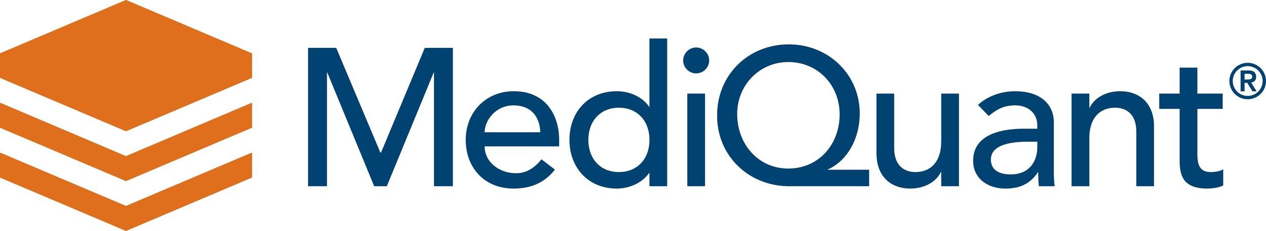 MediQuant Logo.jpg