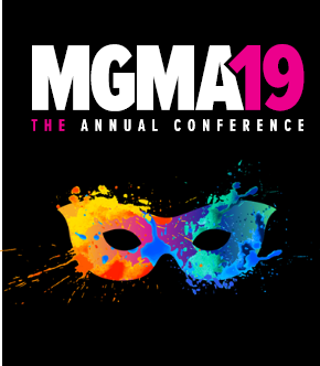 mgma19.png