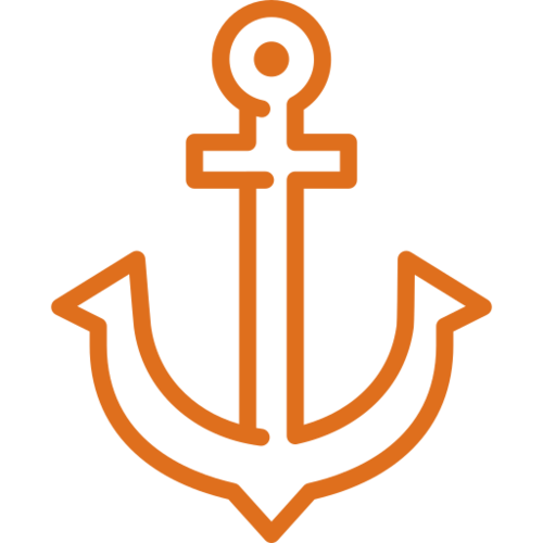 nautic-anchor.png