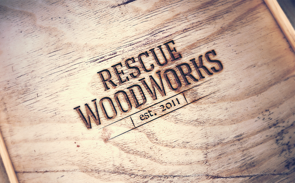 woodmockup3.png