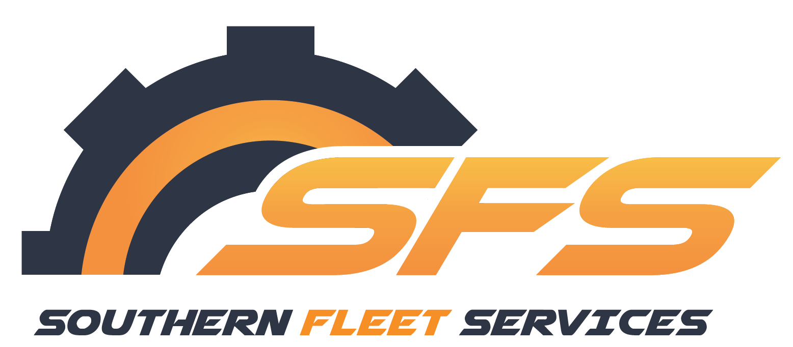 Southern Fleet Services - Logo Design