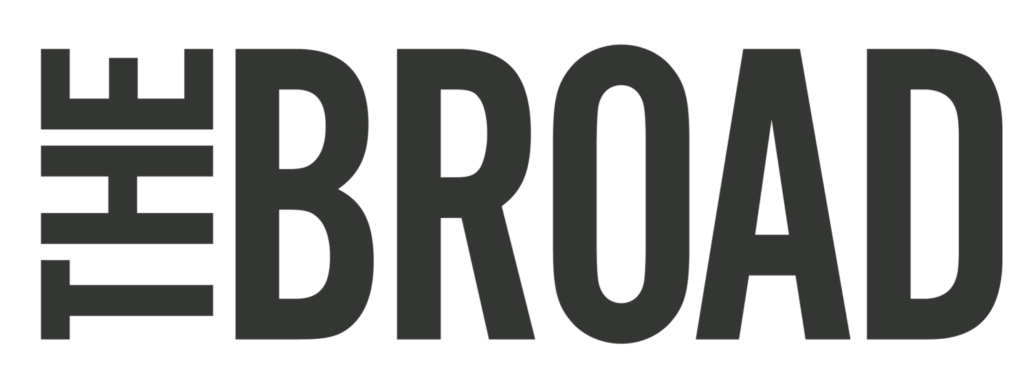 the broad.png