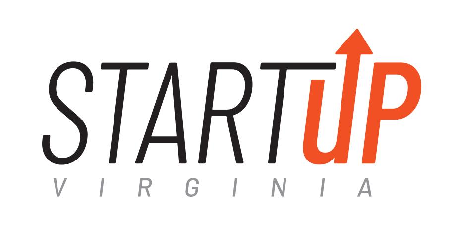 startup virginia.jpg