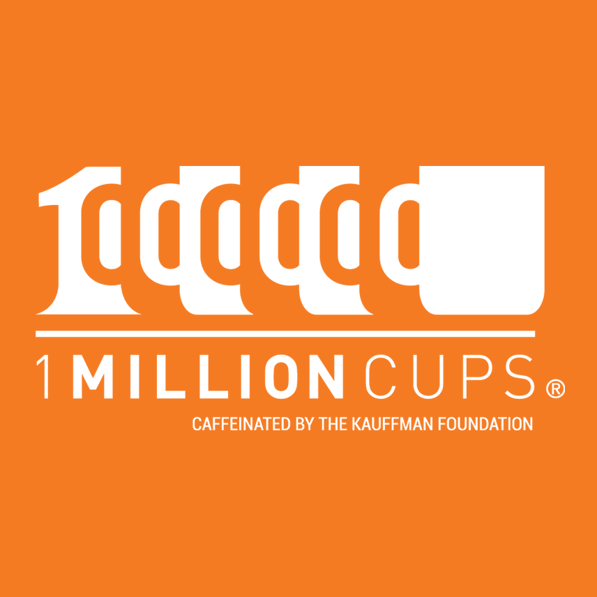 one+million+cups.png