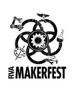 RVA_Marketfest_Logo_2018_K-e1531936305608.jpg