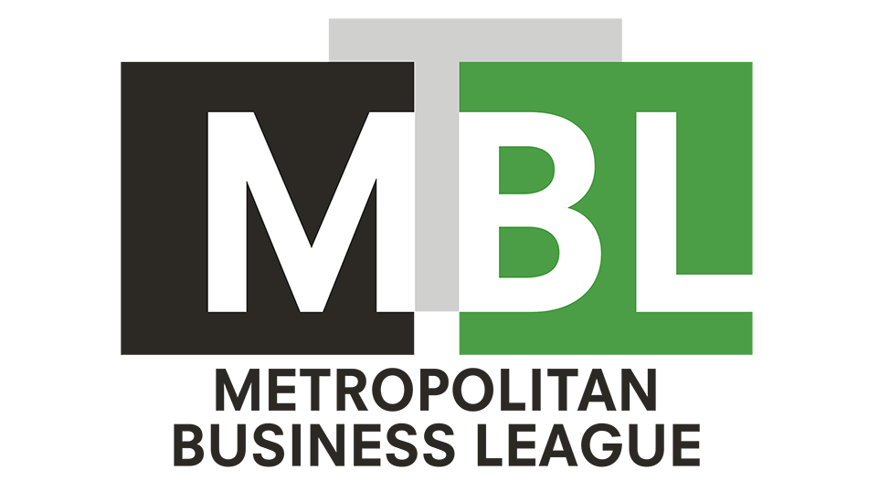 metro business league.png