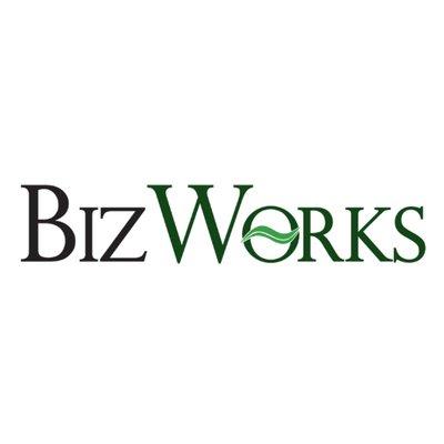 bizworks.jpg
