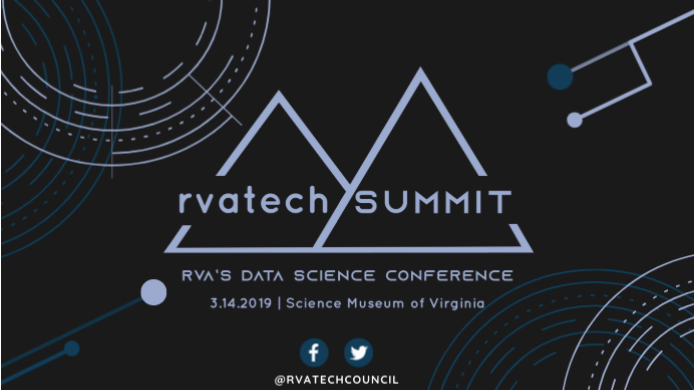 rvatech summit.png