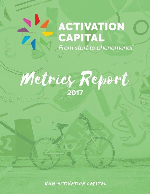 MetricsReport-2018_Web-Cover.jpg