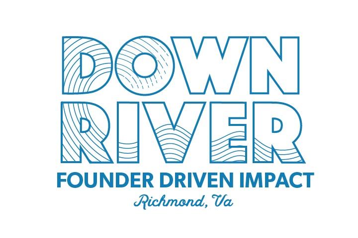 down+river+final-07.jpg