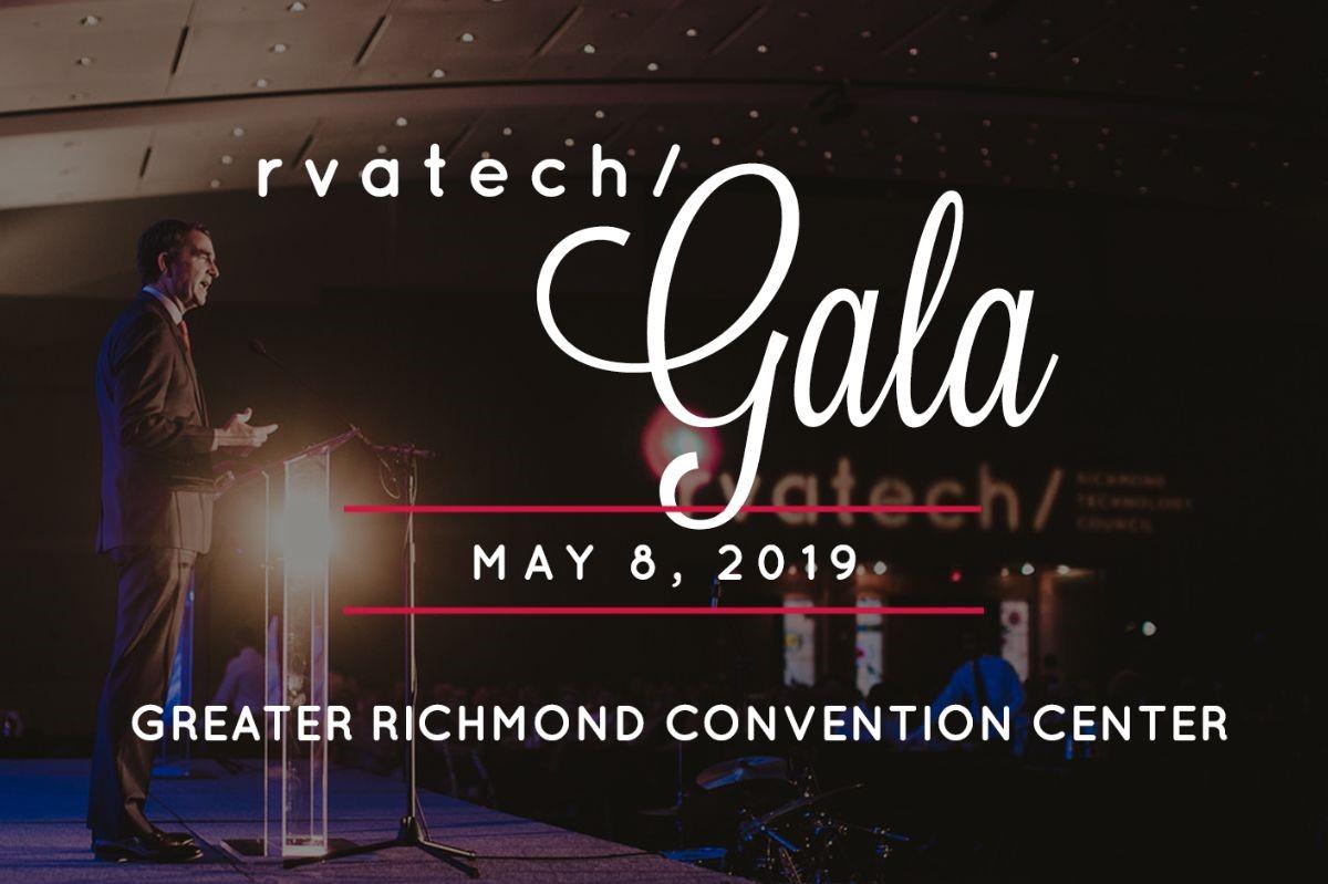 rvatech gala 2019.jpg