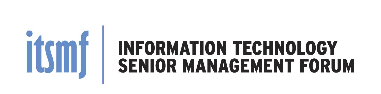 ITSMF_logo_NoTag (1).jpg