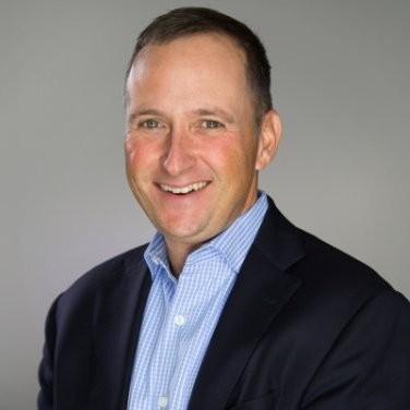 Jay Alvather   President  TEKsystems
