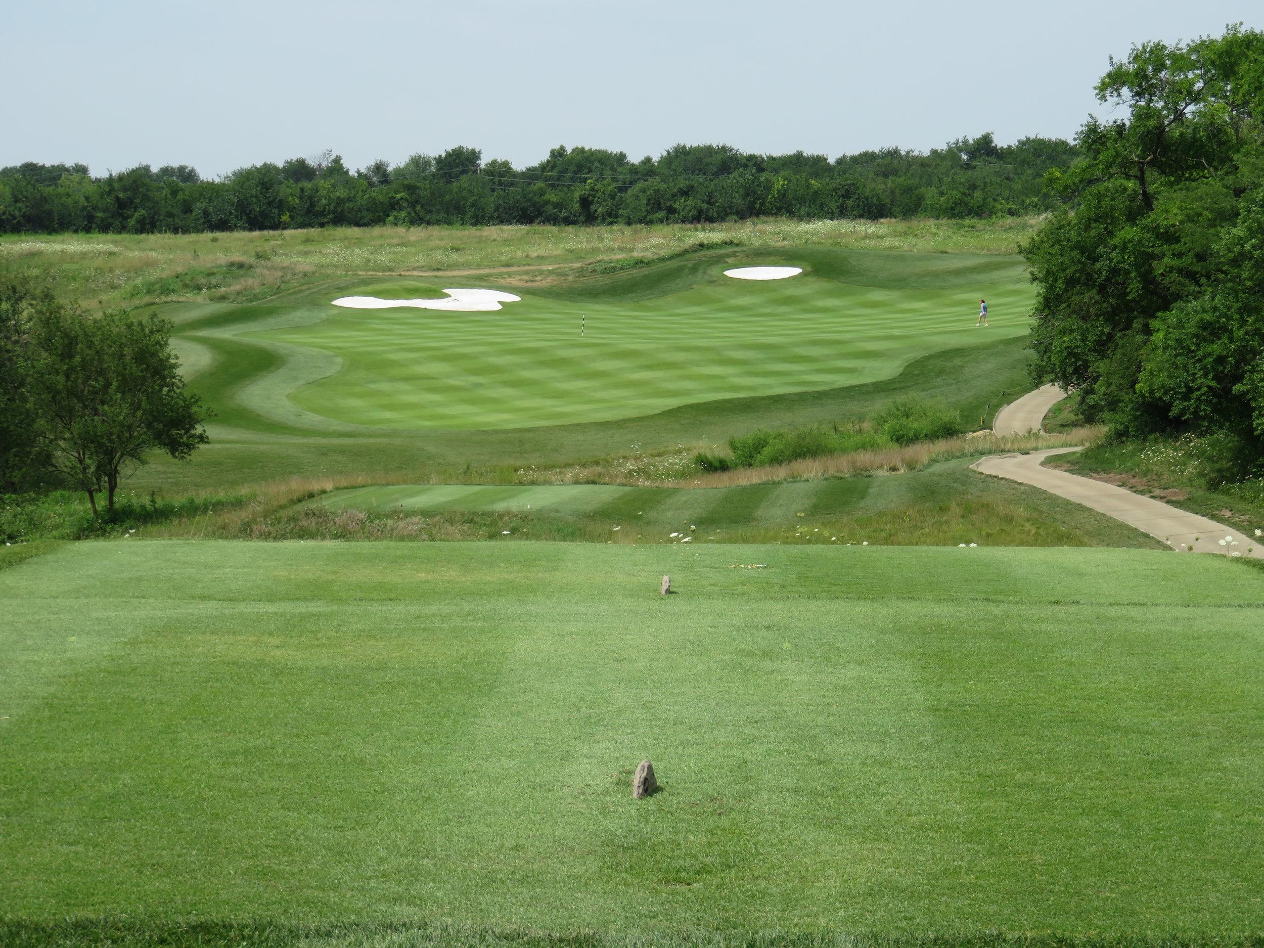 36+ Canyon farms golf course kansas city information