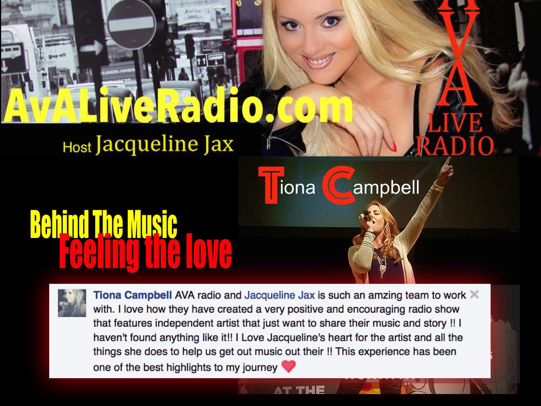 Tiona Campbell feedback avaliveradio.jpg
