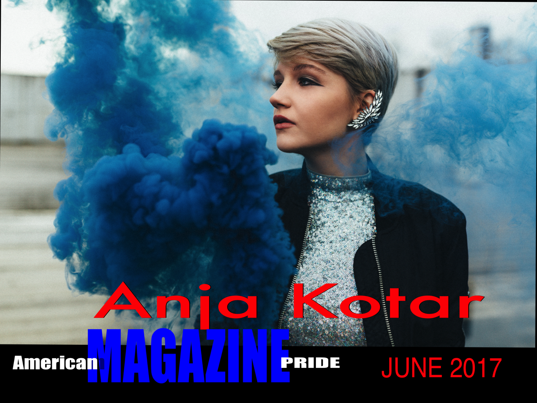 Anja Kotar americanpridemagazine.png
