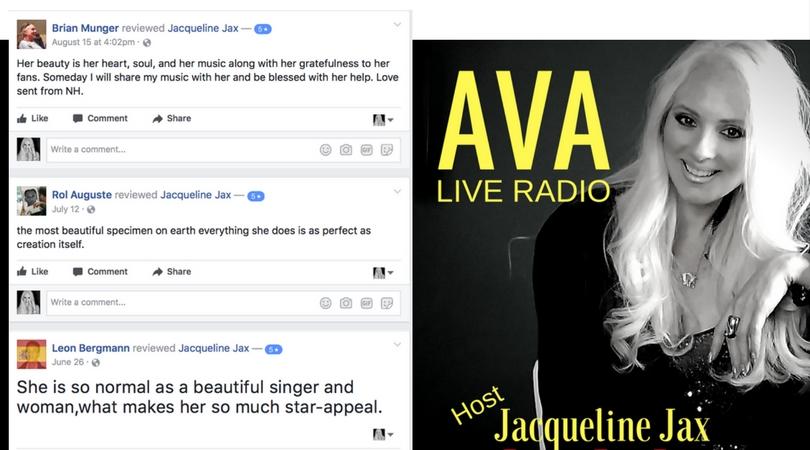 Jacquelinejax feedback.jpg