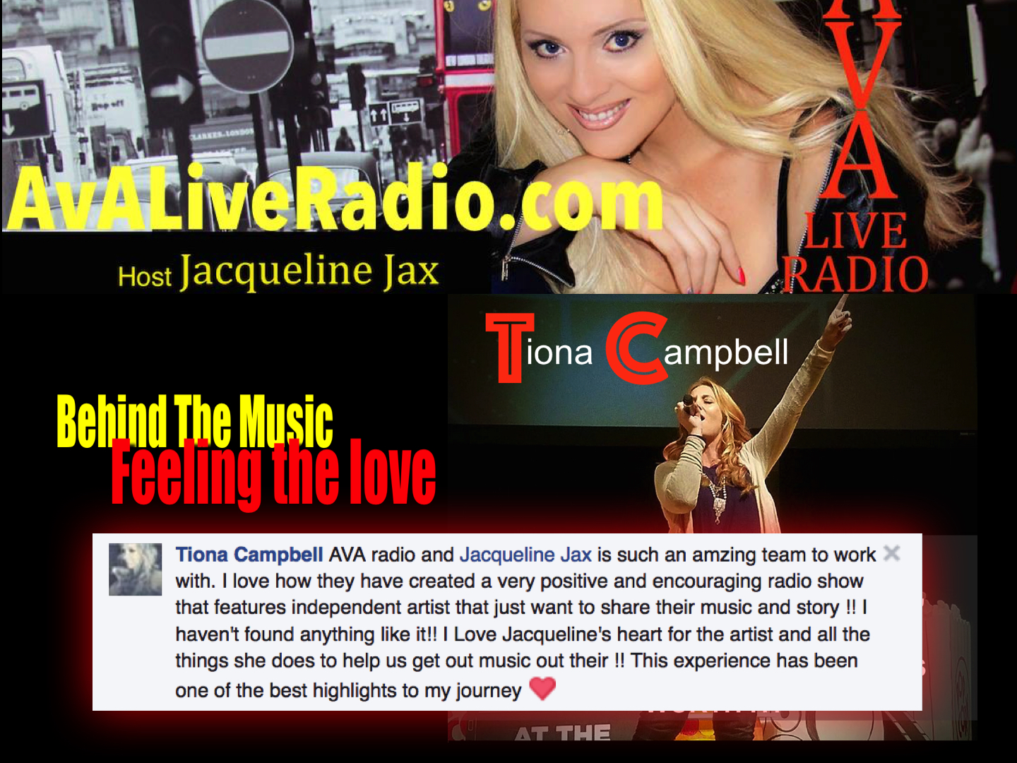 Tiona Campbell feedback avaliveradio.jpg