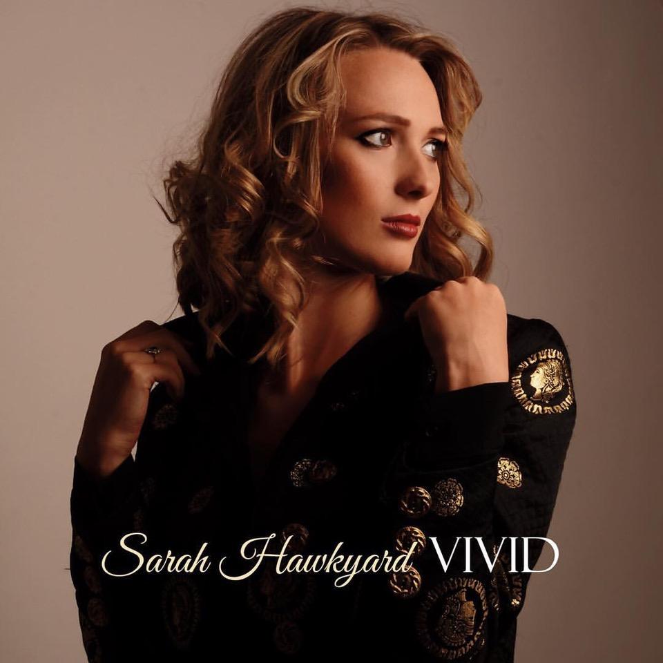 Sarah Hawkyard 3.jpeg