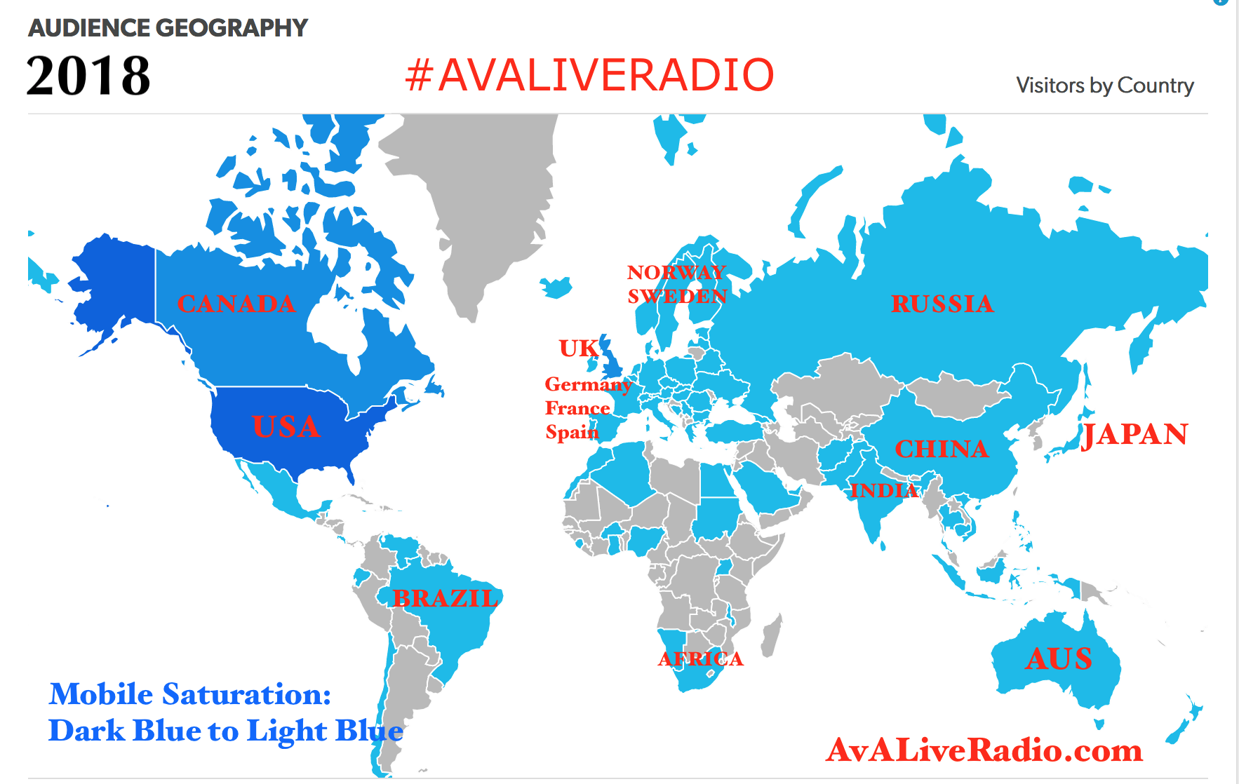 AVALIVERADIO STATS GEOGRAPHY.png