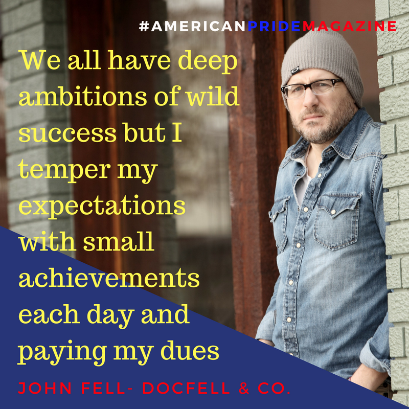 DocFell & co -americanpridemagazine success quote.png