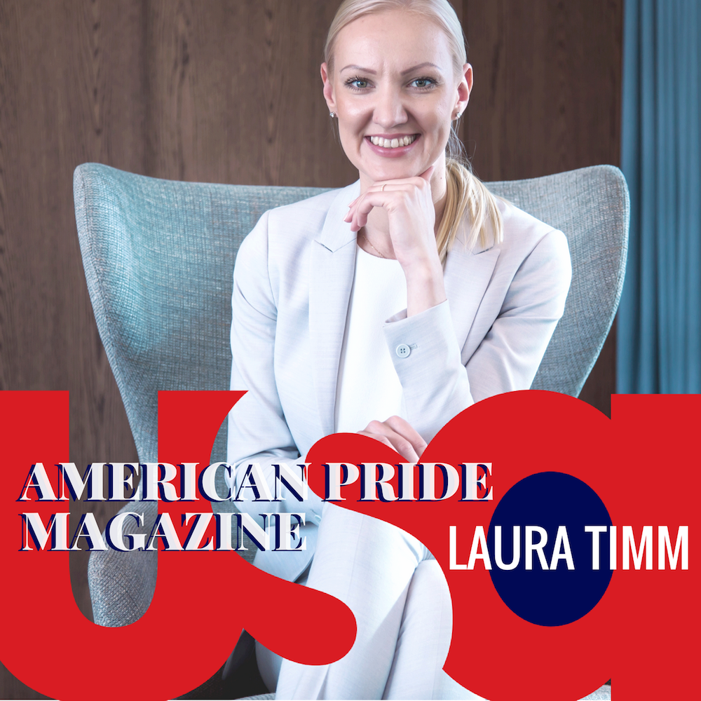 Laura Timm AMERIAN PRIDE - MAGAZINE.png