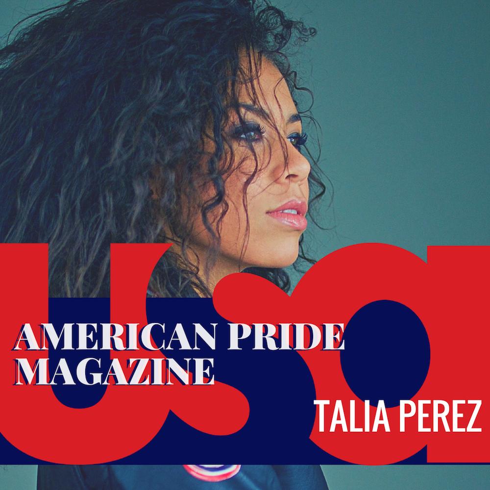 Talia Perez AMERIAN PRIDE MAGAZINE.png