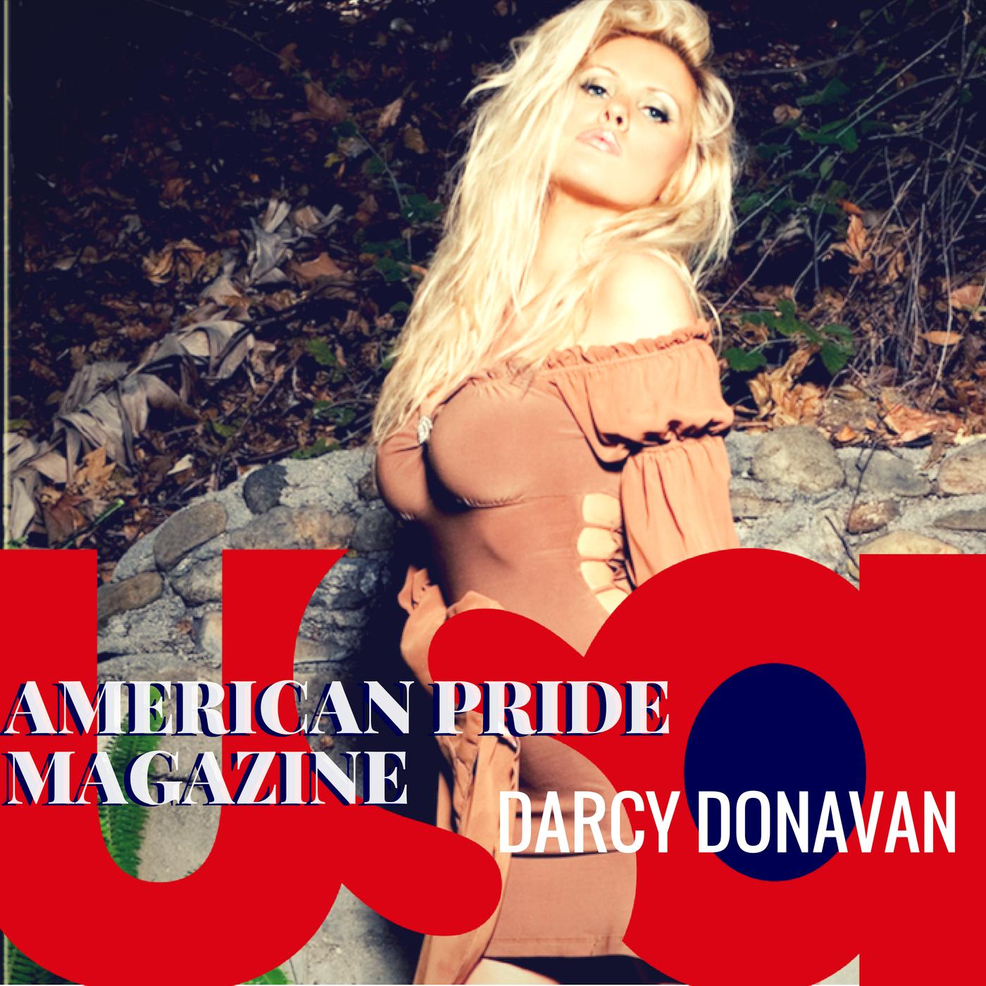 Darcy Donavan_ AMERIAN PRIDE MAGAZINE.png