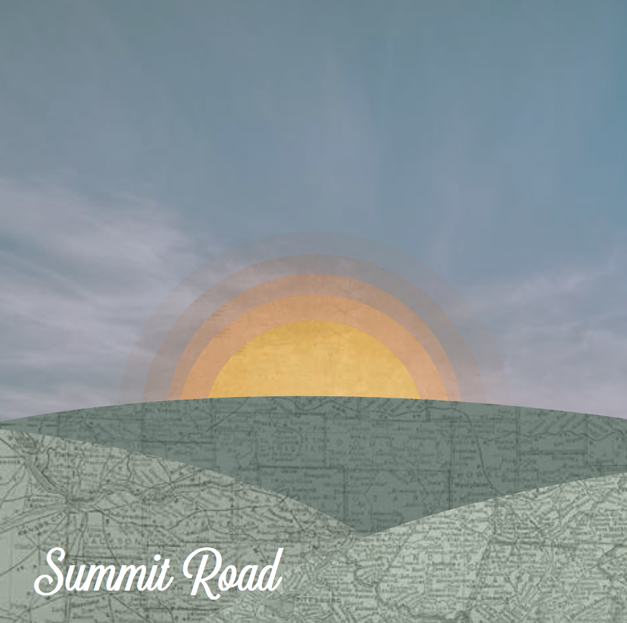 summit road.png
