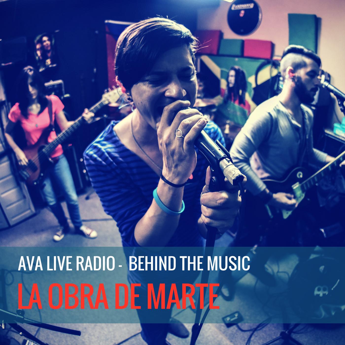 La-Obra-De-Marte-avaliveradio-1.png