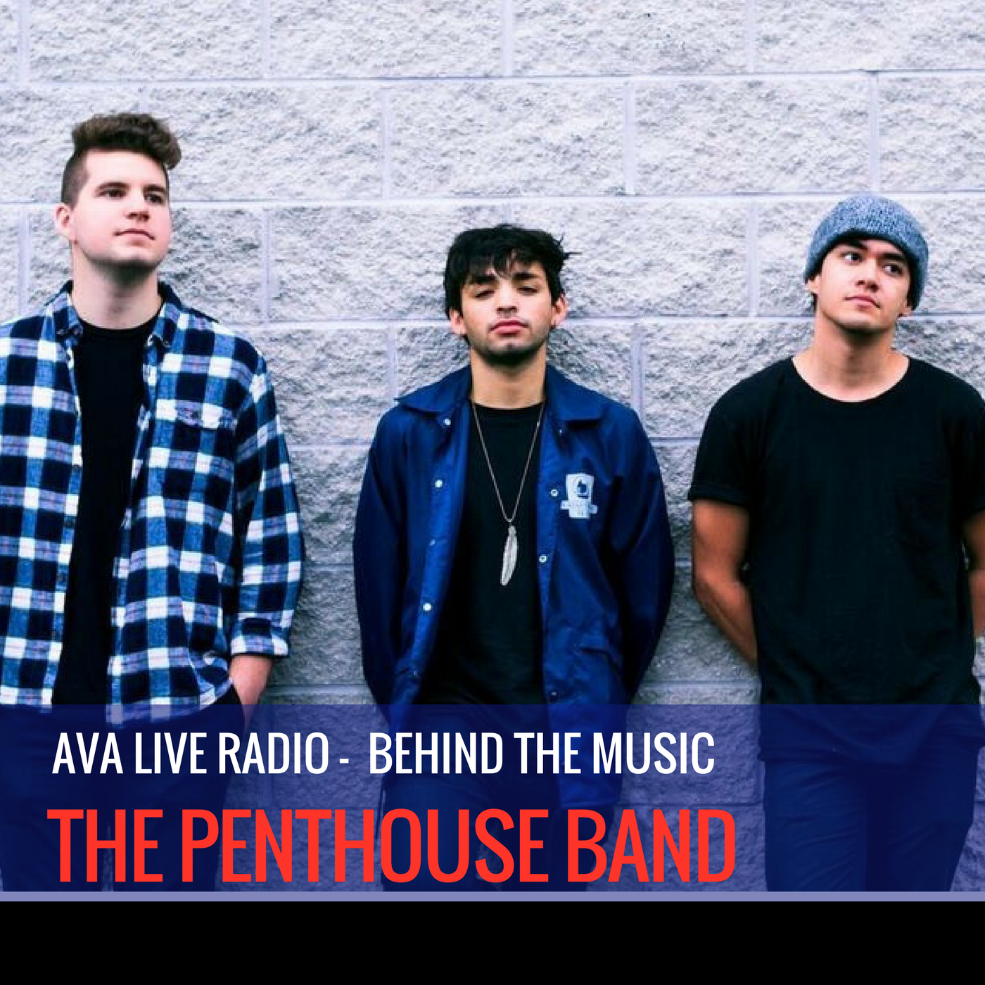 The-Penthouse-Band-avaliveradio-music.png