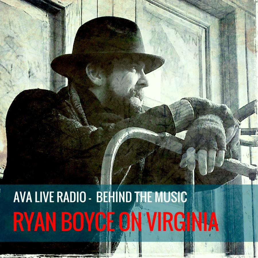 Ryan-Boyce-Virginia-e1519885105460.png