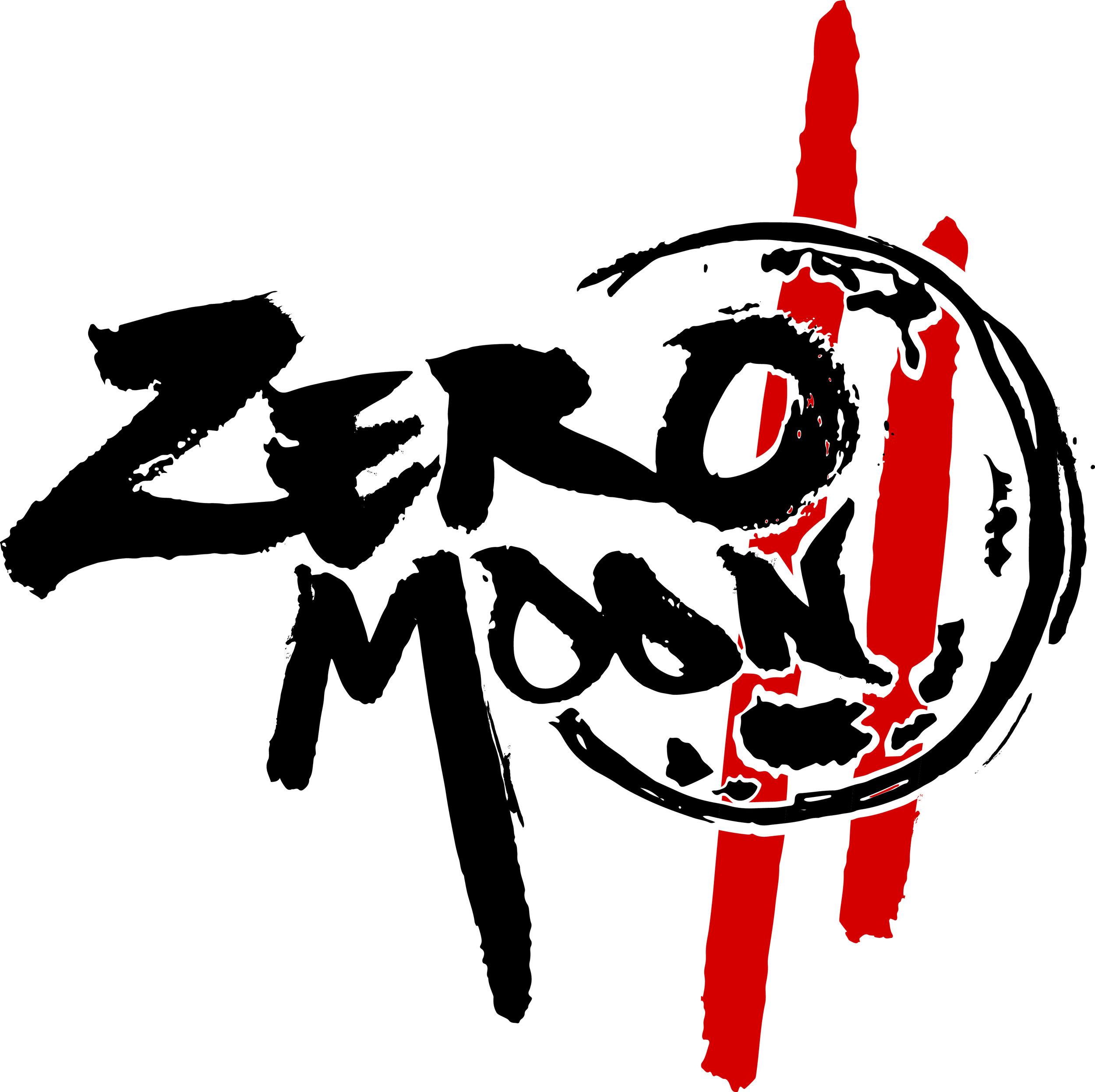 Arkcade Zero Moon 2 Cover.jpg
