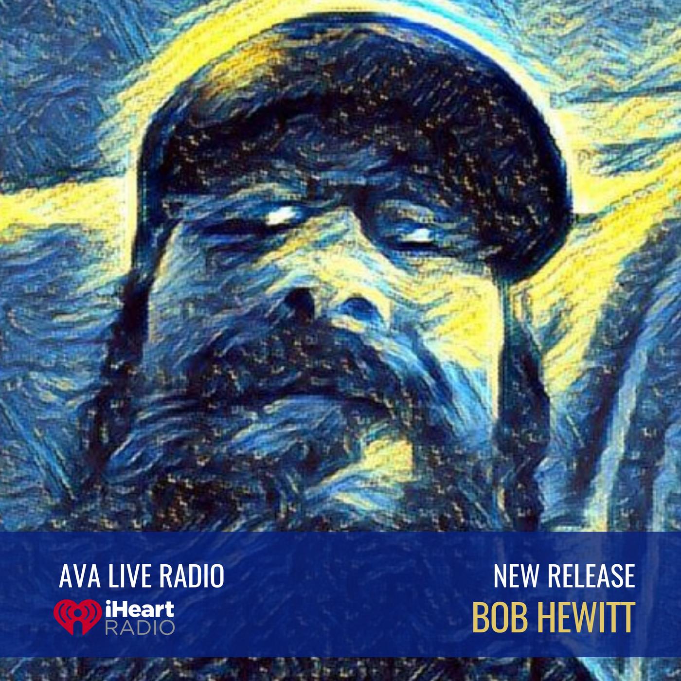 Bob Hewitt avaliveradio.png