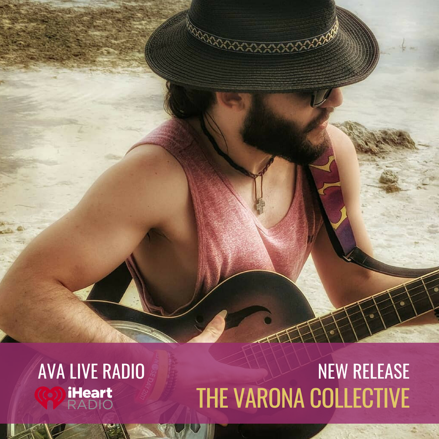 The Varona Collective avaliveradio.png
