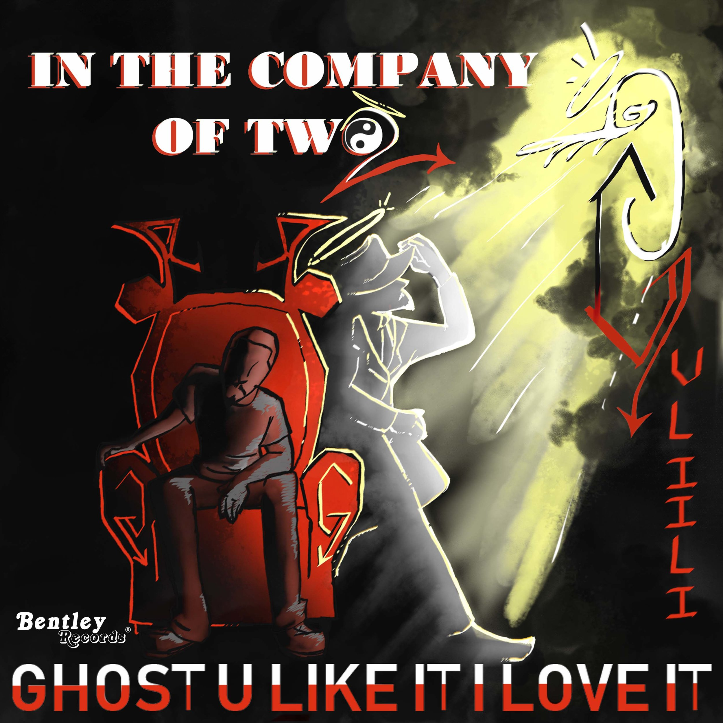 BRGFX_GHOST_IN THE COMPANY OF TWO (1).jpg