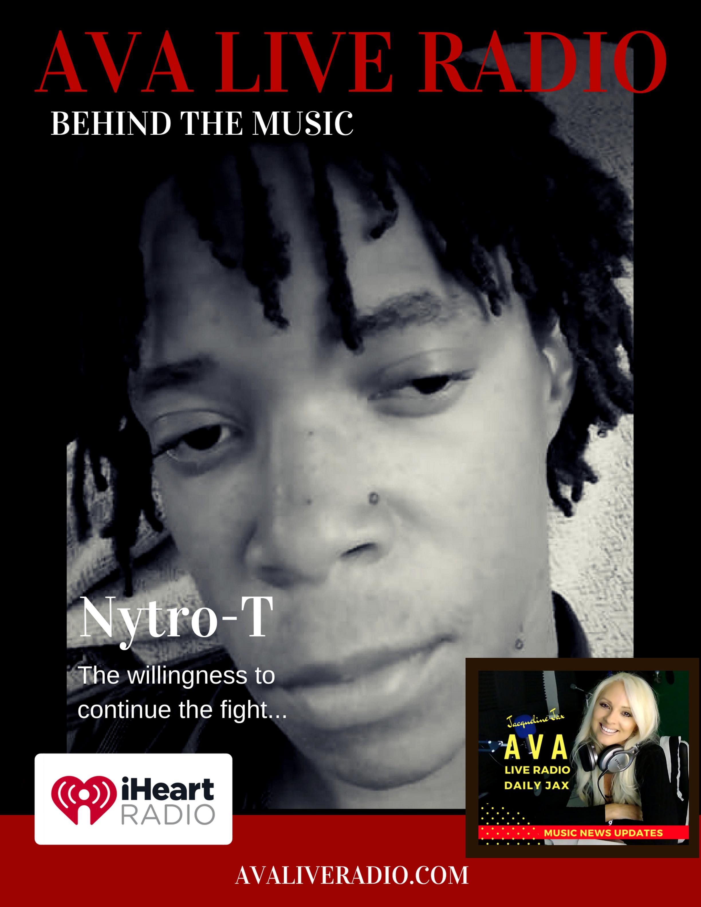 Nytro T AVA LIVE RADIO.png