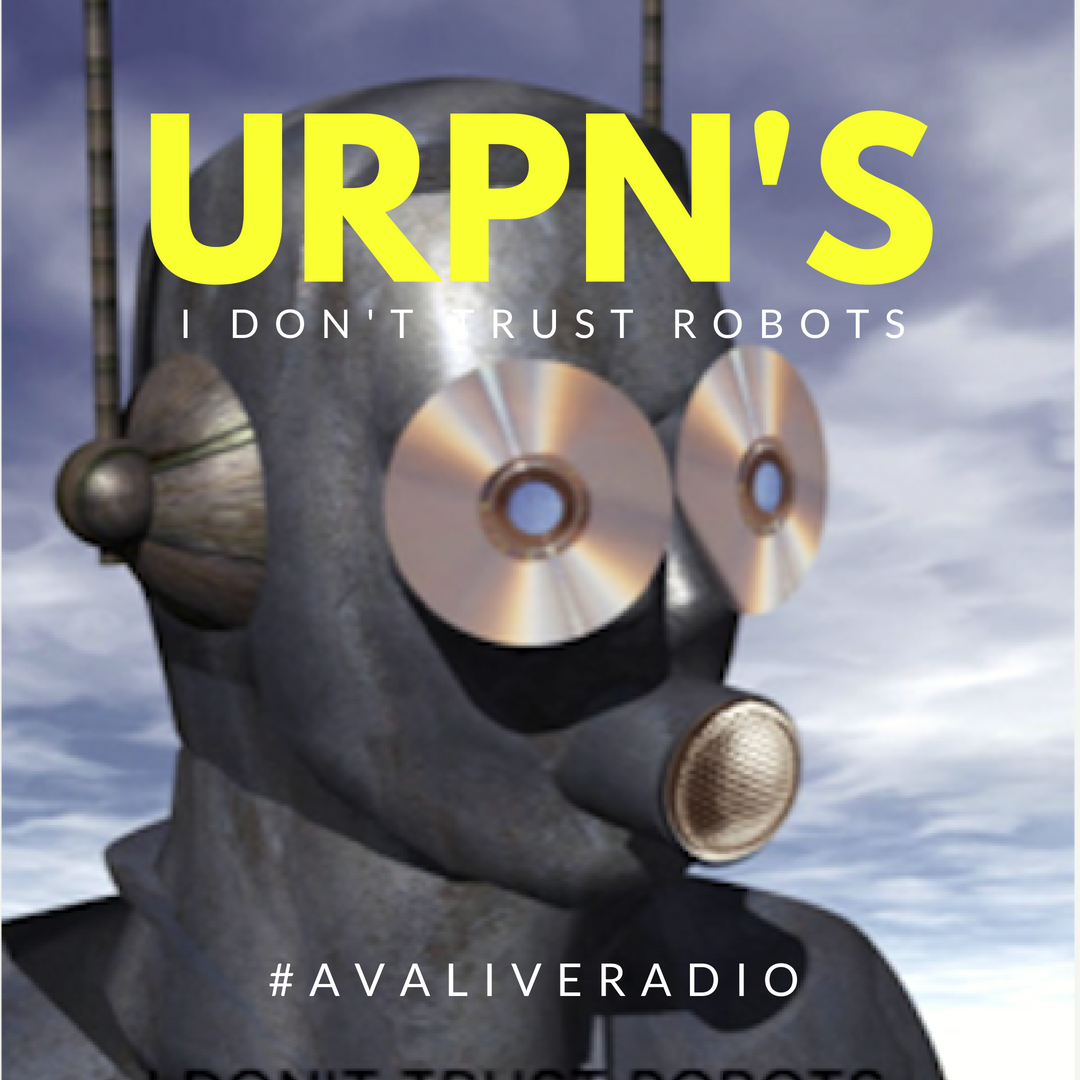 URPNS I don't trust robots.png