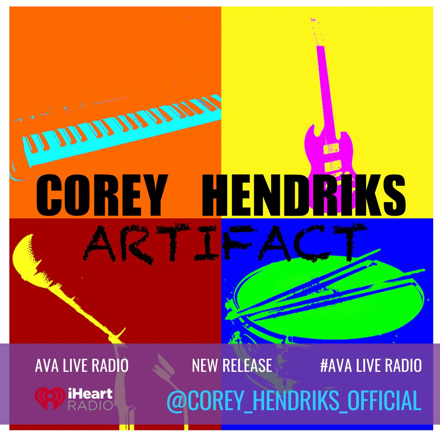 Corey Hendriks.jpg