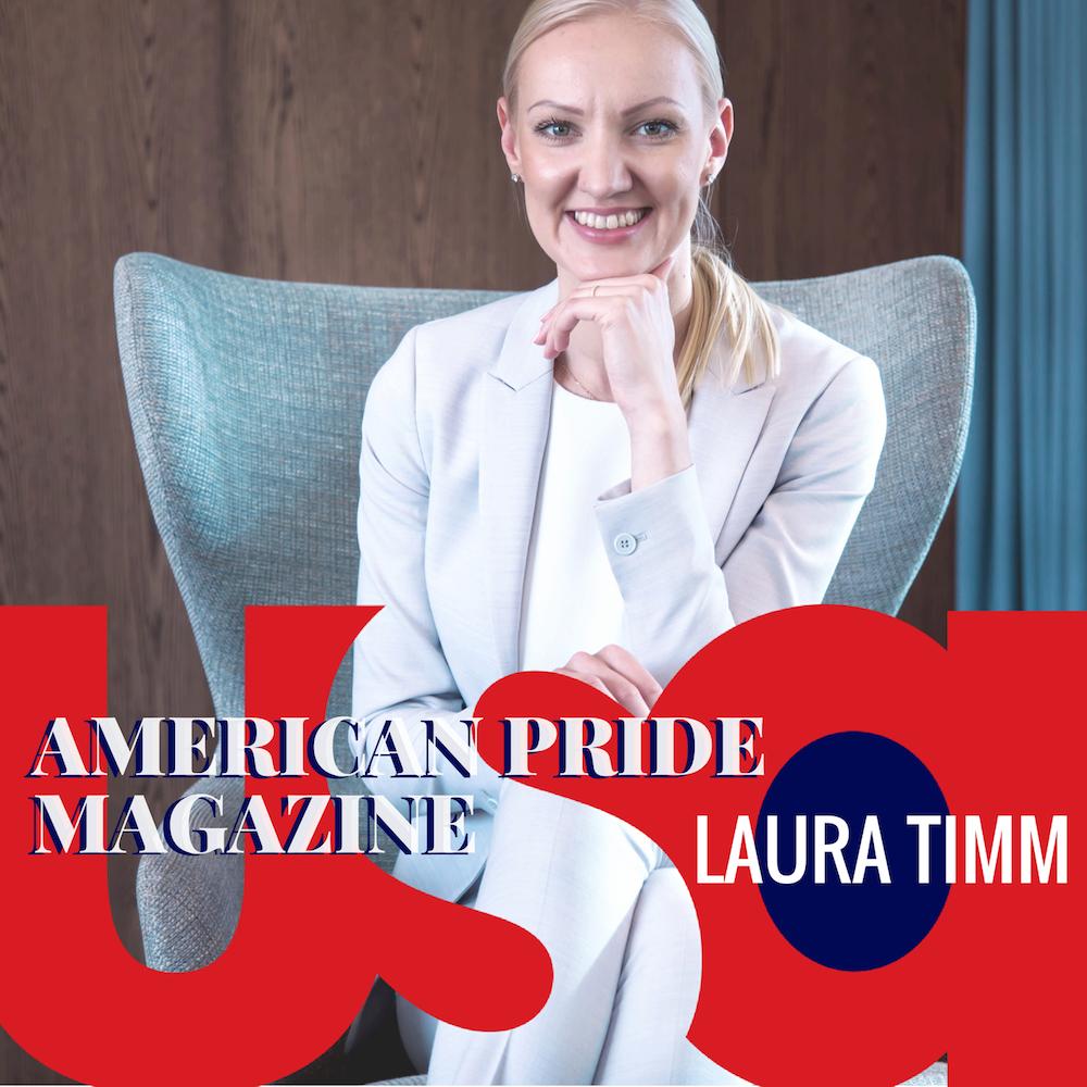 Laura Timm AMERIAN PRIDE - MAGAZINE.png