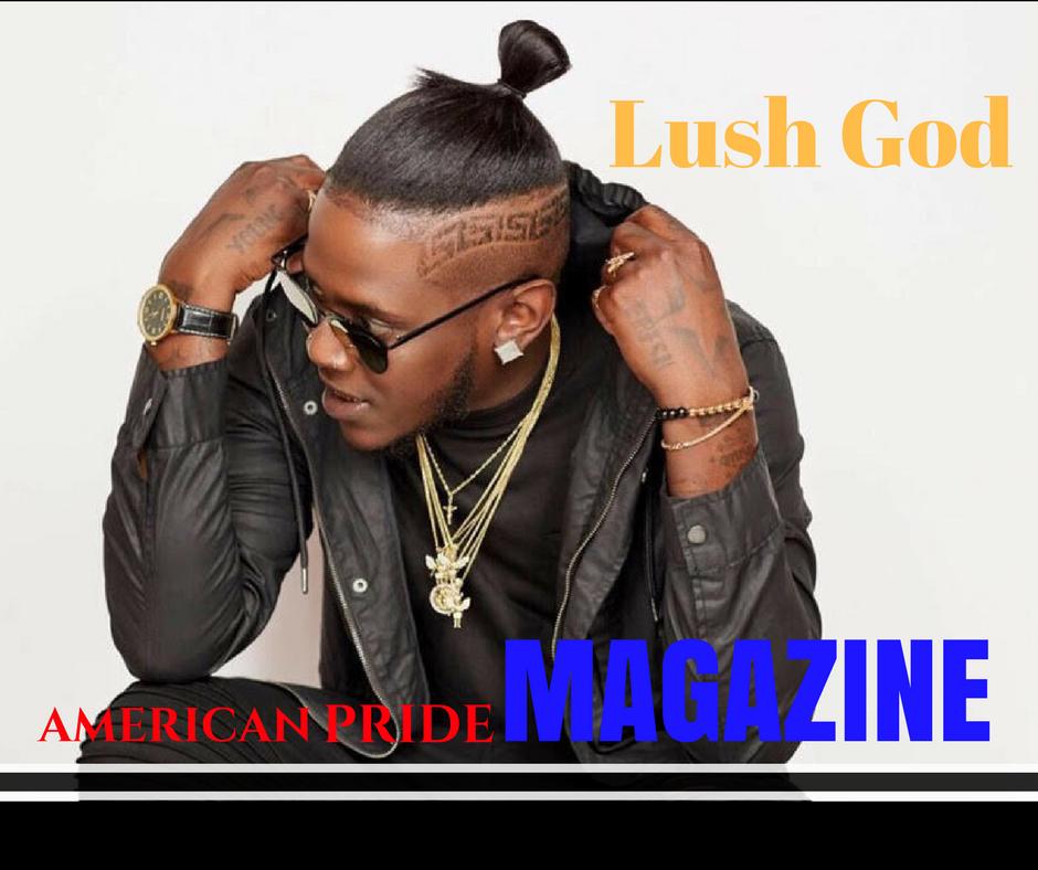 LushGod americanpridemagazine.png