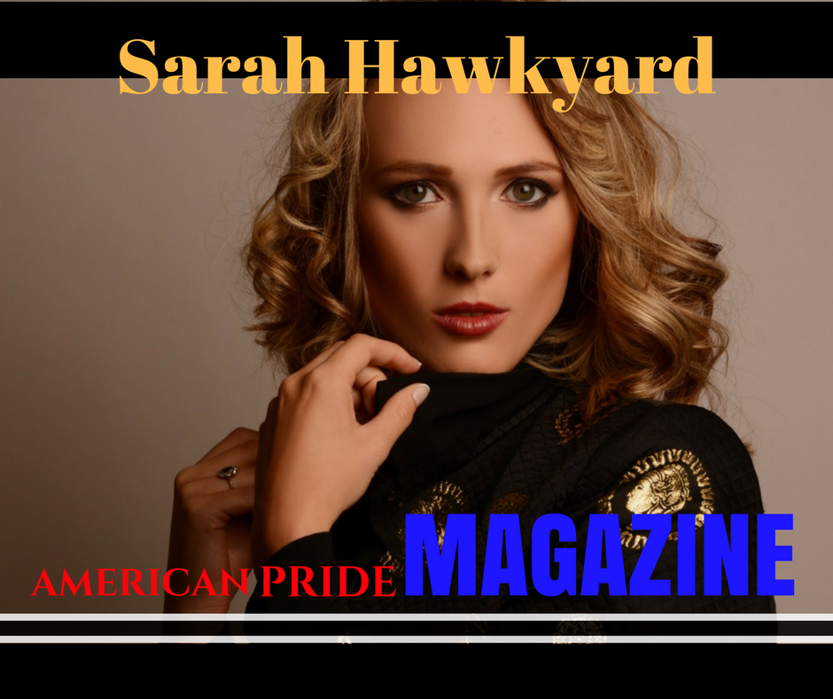 Sarah Hawkyard americanpridemagazine.png