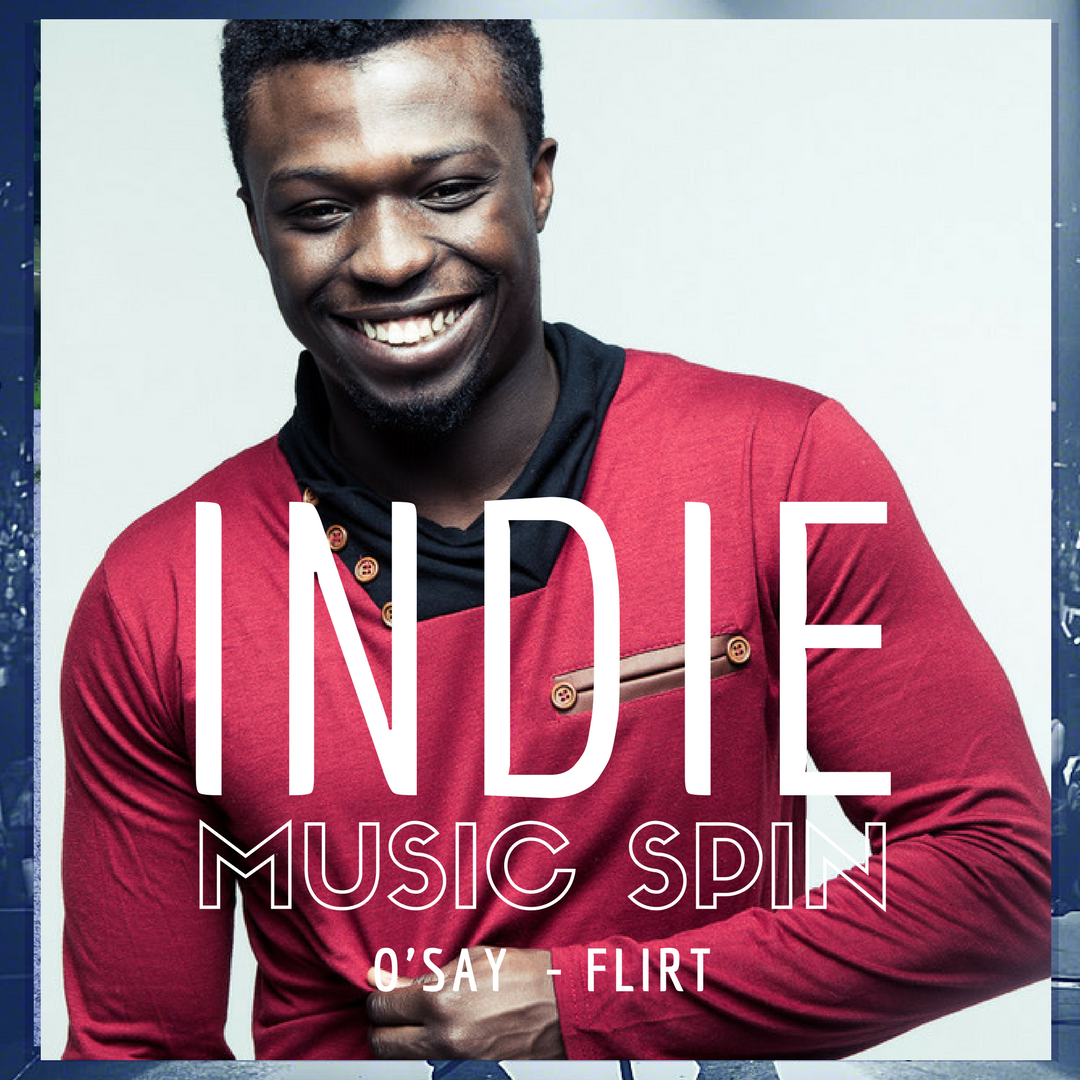 indie SPIN o'say .png