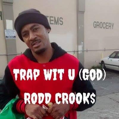 RODD CROOK$.jpg