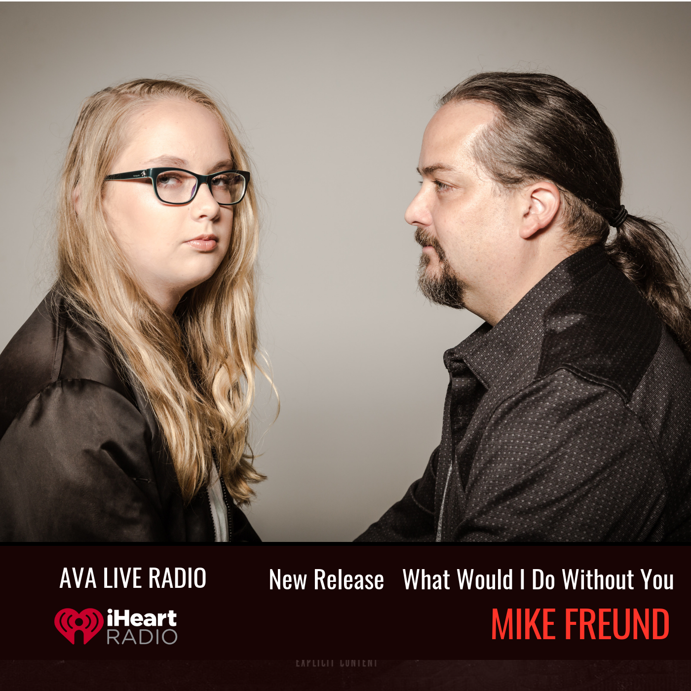 Mike Freund 1 avaliveradio.png