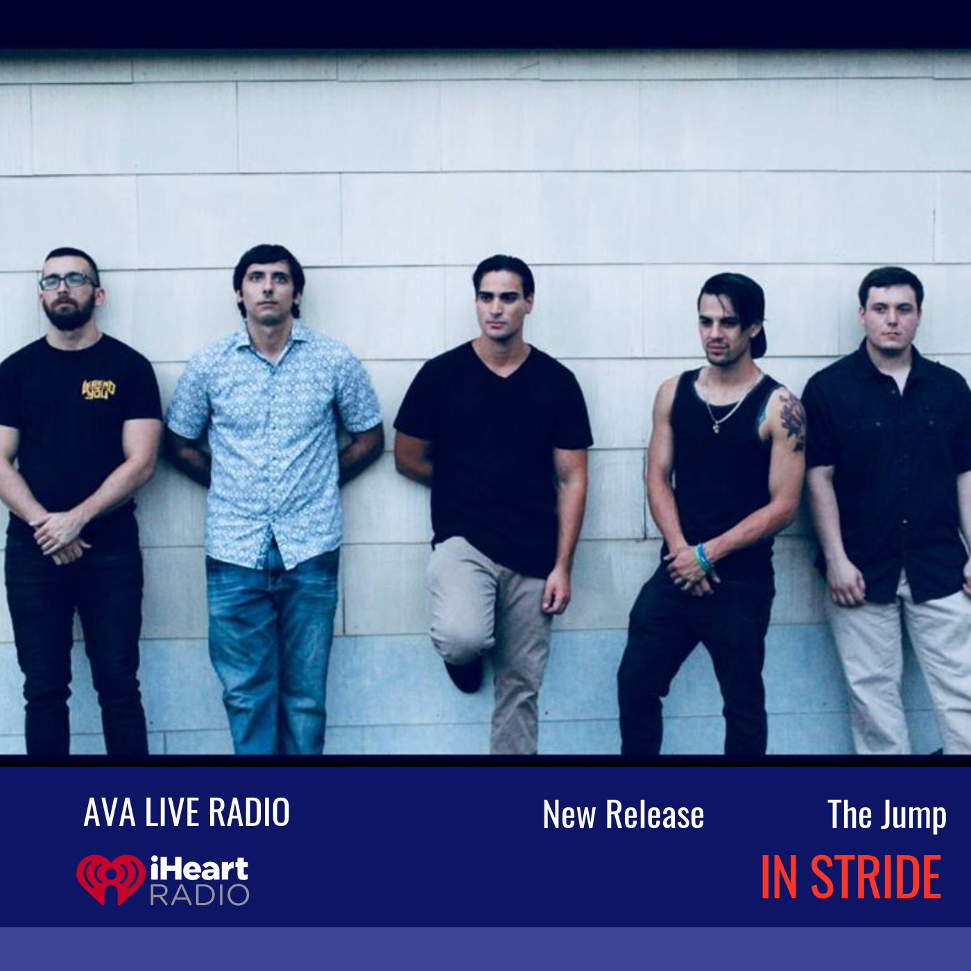 In stride avaliveradio the jump.png