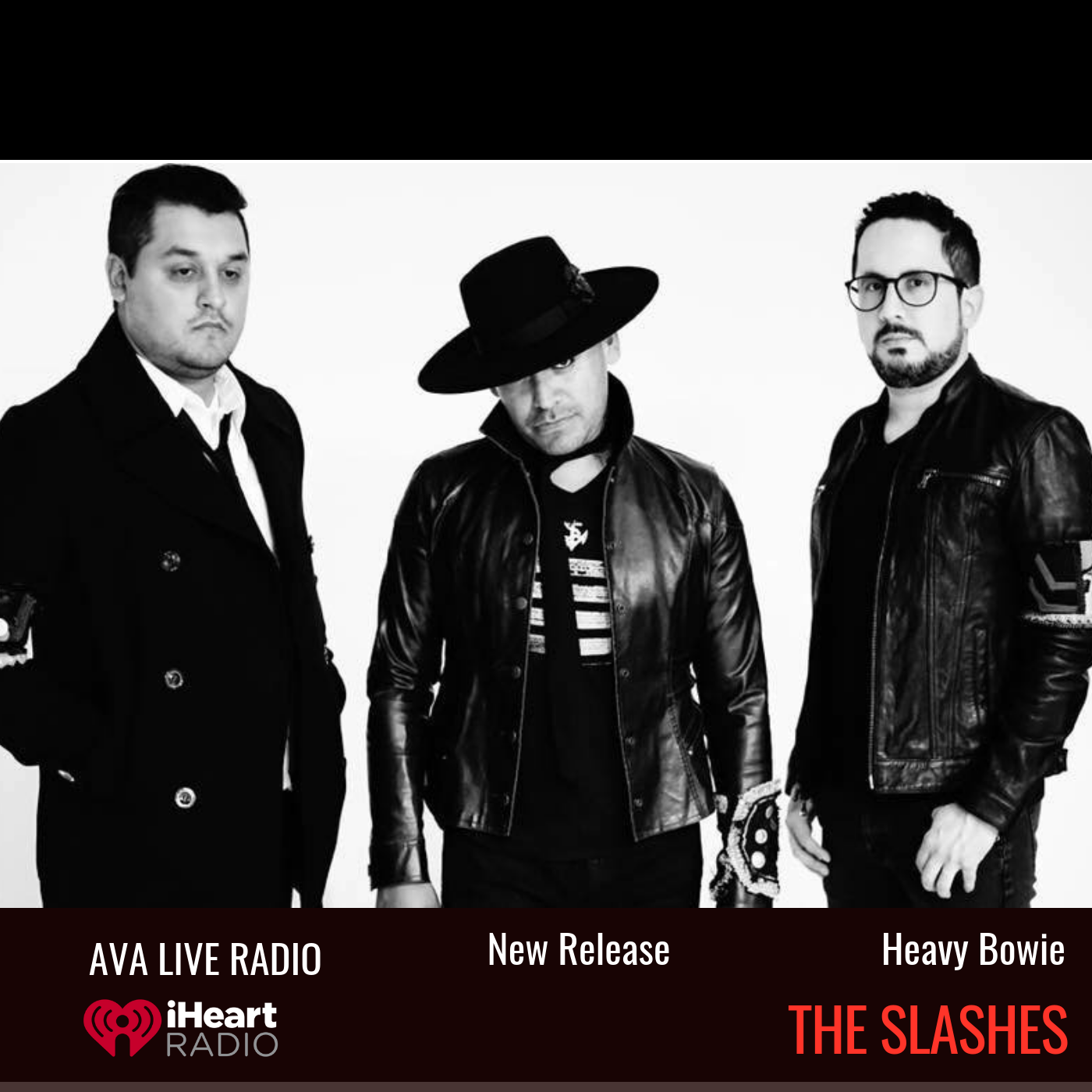 The Slashes avaliveradio.png